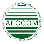 AECCOM