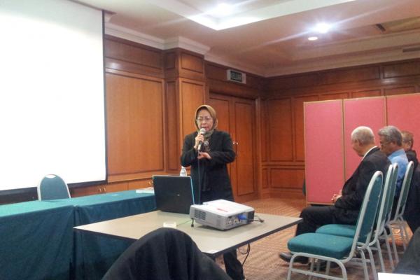 Invited-Talk-by-Datuk-Halimah-Hassan-DOE-DG-15-Dec-2012 (1)